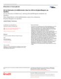 https://www.erudit.org/fr/revues/ef/2017-v45-n2-ef03451/1043527ar.pdf