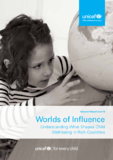 https://www.unicef-irc.org/publications/pdf/Report-Card-16-Worlds-of-Influence-child-wellbeing.pdf - URL