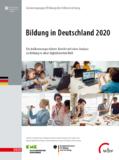https://www.bildungsbericht.de/static_pdfs/bildungsbericht-2020.pdf - URL
