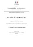 http://www.assemblee-nationale.fr/dyn/15/rapports/cec/l15b3232_rapport-information.pdf - URL