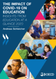 https://www.oecd.org/education/the-impact-of-covid-19-on-education-insights-education-at-a-glance-2020.pdf - URL