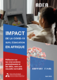http://www.adeanet.org/sites/default/files/impact_de_la_covid-19_sur_leducation_en_afrique_rapport_final.pdf - URL