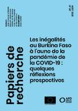 https://www.afd.fr/sites/afd/files/2020-08-06-34-12/Doc%20BAT.in%C3%A9galit%C3%A9s_Burkina_Faso_covid.pdf - URL