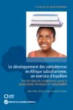https://www.afd.fr/sites/afd/files/2020-09-01-32-11/developpement-competences-afrique-subsaharienne.pdf - URL