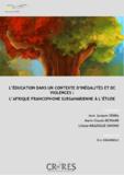 https://lel.crires.ulaval.ca/sites/lel/files/leducation_en_contexte_dinegalites_et_de_violences_lafrique_subsaharienne_a_letude.pdf - URL