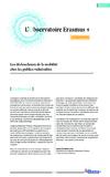 https://agence.erasmusplus.fr/wp-content/uploads/2020/10/Observatoire_13-3.pdf - URL