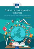 https://eacea.ec.europa.eu/national-policies/eurydice/sites/eurydice/files/equity_2020.pdf - URL