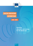https://ec.europa.eu/education/sites/education/files/document-library-docs/deap-communication-sept2020_en.pdf - URL