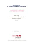 http://www.cnesco.fr/wp-content/uploads/2020/10/201015_Cnesco_Numerique_Tricot__Chesne_Rapport_synthese.pdf - URL