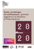 https://www.reseau-canope.fr/fileadmin/user_upload/Projets/agence_des_usages/confinement/NoteInternational_web.pdf - URL