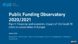 https://www.eua.eu/downloads/publications/pfo%2020%2021%20part%201.pdf - URL