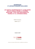 http://www.cnesco.fr/wp-content/uploads/2020/10/201015_Cnesco_Poyet_Numerique_relations_ecole_familles-1.pdf - URL