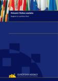 https://www.european-agency.org/sites/default/files/PSF_Final_Summary_Report_FR.pdf - URL