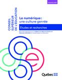 https://www.cse.gouv.qc.ca/wp-content/uploads/2020/10/50-2111-ER-Numerique-culture-genree.pdf - URL