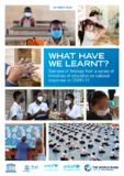 https://data.unicef.org/wp-content/uploads/2020/10/National-Education-Responses-to-COVID-19-WEB-final.pdf - URL