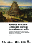 https://www.thebritishacademy.ac.uk/documents/2597/Towards-a-national-languages-strategy-July-2020_R0FHmzB.pdf - URL