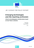 https://publications.jrc.ec.europa.eu/repository/bitstream/JRC120183/emerging_technologies_teaching_profession_jrc.pdf - URL