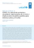 https://www.unicef.org/lac/media/16851/file/CD19-PDS-Number19-UNICEF-Educacion-ES.pdf - URL