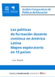 https://www.buenosaires.iiep.unesco.org/sites/default/files/archivos/An%C3%A1lisis%20comparativo.%20Lea%20Vezub.pdf - URL