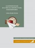 http://editorial.upnvirtual.edu.mx/index.php/publicaciones/descargas/category/1-pdf?download=502:la-supervision-escolar - URL