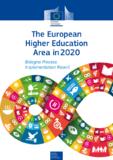 https://eacea.ec.europa.eu/national-policies/eurydice/sites/eurydice/files/ehea_bologna_2020.pdf - URL