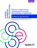 https://www.cse.gouv.qc.ca/wp-content/uploads/2020/05/50-2109-ER-Rep-sociales-numerique-en-education-1.pdf - URL