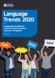 https://www.britishcouncil.org/sites/default/files/language_trends_2020_0.pdf - URL