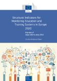 https://eacea.ec.europa.eu/national-policies/eurydice/sites/eurydice/files/255_en_structural_indicators_2020.pdf - URL