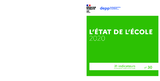https://www.education.gouv.fr/media/73141/download - URL