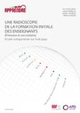 https://apprendre.auf.org/wp-content/uploads/2020/11/Radioscopie-APPRENDRE-2020-BD-PDF.pdf - URL
