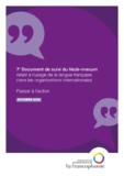 https://www.francophonie.org/sites/default/files/2020-11/7%C3%A8me%20document%20de%20suivi%20vademecum%20OIF-%20Octobre%202020_VF.pdf - URL
