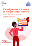 https://ressources.campusfrance.org/publications/notes/fr/note_63_fr.pdf - URL