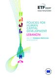 https://www.etf.europa.eu/sites/default/files/2020-10/05_trp_etf_assessment_2019_lebanon.pdf - URL
