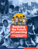http://documents1.worldbank.org/curated/en/250981606928190510/pdf/Realizing-the-Future-of-Learning-From-Learning-Poverty-to-Learning-for-Everyone-Everywhere.pdf - URL