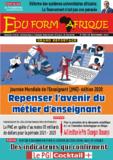 http://eduformafrique.org/doc/eduformafrique-mag-50.pdf