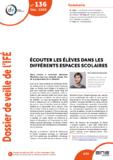 http://veille-et-analyses.ens-lyon.fr/DA-Veille/136-decembre-2020.pdf - URL