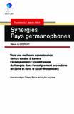 http://gerflint.fr/Base/Paysgermanophones13/numero_complet.pdf - URL