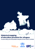 https://www.globalpartnership.org/sites/default/files/document/file/2021-02-05-gpe-historical-mapping-of-education-provision-for-refugees.pdf - URL