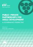 https://www.etf.europa.eu/sites/default/files/2021-01/ppps_for_skills_development_volume_i.pdf - URL
