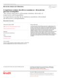 https://www.erudit.org/fr/revues/rse/2020-v46-n1-rse05421/1070730ar.pdf - URL