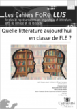 https://cahiersforell.edel.univ-poitiers.fr/index.php?id=727 - URL