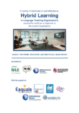 https://www.eaquals.org/wp-content/uploads/2020-Vision_-Hybrid-Learning-survey-final_111220.pdf