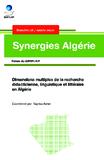 http://gerflint.fr/Base/Algerie28/numero_complet.pdf - URL