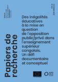 https://www.afd.fr/sites/afd/files/2020-10-10-56-24/inegalites-educatives-enseignement-superieur-congo.pdf - URL