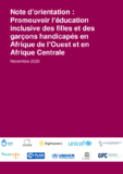 http://education2030-africa.org/index.php/fr/ressources/publications-fr?task=download&file=res_fichier&id=689 - URL