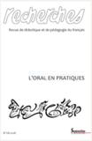 https://www.revue-recherches.fr/?p=5065 - URL