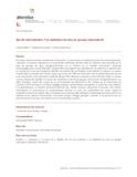 https://www.journal.psy.ulaval.ca/ojs/index.php/ARIRI/article/download/Guilbert_Alterstice9%281%29/pdf