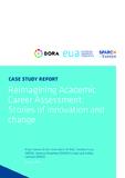 https://eua.eu/downloads/publications/eua-dora-sparc_case%20study%20report.pdf - URL