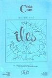 https://www.france-education-international.fr/sources/memoire-du-belc/iles/ - URL