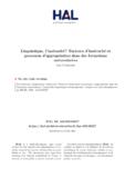 https://hal.archives-ouvertes.fr/hal-03116557/document